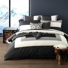 Queen Bed Quilt Cover Sets Howling Madden Grey Quilt Cover Set By ... & queen bed quilt cover sets howling madden grey quilt cover set by mason bed  howling madden Adamdwight.com