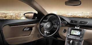 2018 volkswagen cc interior. Wonderful Interior Exterior And Interior Intended 2018 Volkswagen Cc Interior