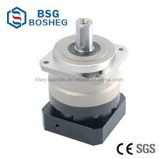 china low backlash customized planetary sd gearbox for servo motors and stepper motor asgb 120 china gear unit cnc machining parts