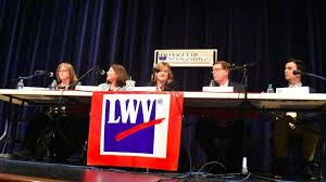 Lyons Township candidates talk air conditioning, computer use and that  property in Willow Springs - Chicago Tribune