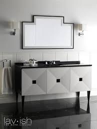 bathroom vanities lights. Terrific Art Deco Bathroom Vanity Lights P19 In Stylish Home Design Style Vanities E