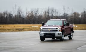 2018 chevrolet 3500 specs. plain chevrolet 2018 chevrolet silverado 2500hd  3500hd  indepth model review car and  driver with chevrolet 3500 specs