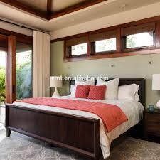 Manufacturers Of Bedroom Furniture Ethiopian Bedroom Furniture Ethiopian Bedroom Furniture Suppliers