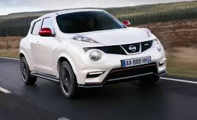 nissan juke nismo 2014. Simple 2014 To Nissan Juke Nismo 2014 Car And Driver