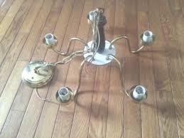 underwriters laboratories chandelier vintage brass underwriters regarding underwriters laboratories chandelier view 32 of 45