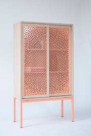 amazing furniture designs. a cabinet that keeps your stuff half hidden amazing furniture designs