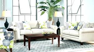 Sectional Living Room Ideas Full Size Of Taupe Couch Gray Cool In