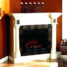electric fireplace without heater s electric fireplace heater bunnings electric fireplace