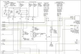 2013 mitsubishi lancer radio wiring diagram eclipse plus fuse box Mitsubishi Avenger Wiring-Diagram at 2013 Mitsubishi Lancer 02 Sensor Wiring Diagram