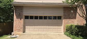 or simply want to replace upscale your cur garage door let mojo garage doors find the best garage door for your needs we serve san antonio