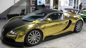After the urus, however, lamborghini has become a different company entirely. Why Are Bugatti So Rare While Most People Buy Lamborghini Or Ferrari Quora