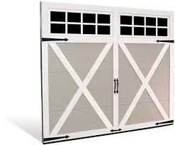 garage doors njGrand Harbor Collection  Central NJ  Bridgewater Overhead Doors