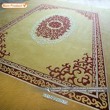 Pattern Broadloom mercial Casino Carpet For Sale Buy Casino