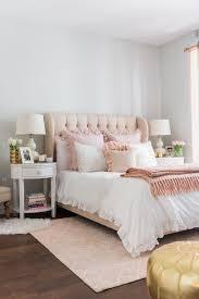 Chicago Bedroom Furniture Impressive Design Ideas