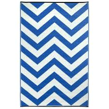 blue and white area rugs hand woven blue white indoor outdoor area rug blue white area