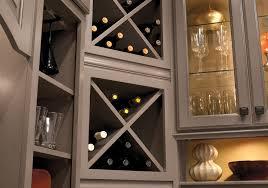 Kitchen Wine Rack Trend With Photo Of Kitchen Wine Set New On