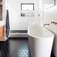 home design ideas bathtub tile