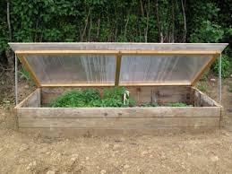Come Fare Un Letto Contenitore : Come fare un semenzaio orto