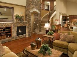 Small Picture home decor Awesome Beautiful Home Decor Ideas Decorating