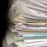 narrative essay examples ⋆ essayempire essay examples