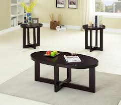 coffee table sets for espresso end tables square coffee table white espresso coffee table