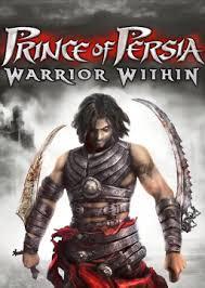 <b>Prince of Persia</b>: <b>Warrior</b> Within - speedrun.com