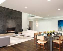 luxury home office. inspiration for a contemporary dining room remodel in london luxury home office