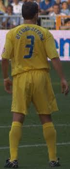 Rodolfo Arruabarrena
