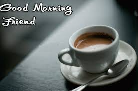 good morning friends coffee pics. Interesting Good Simplegoodmorningpicturewithcofeelovewhatsapp To Good Morning Friends Coffee Pics
