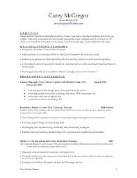Perfect Waitress Resume Profesional Pdf Job Sample Restaurant Dynns com  Resume Examples Ged Sample Ged Instructor