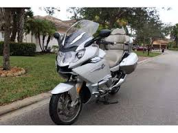 2018 bmw k1600gtl exclusive. exellent k1600gtl 2014 bmw k 1600 gtl exclusive in parkland fl on 2018 bmw k1600gtl exclusive l