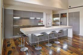 Small Picture Aluminum Counter Stool Attractive in Kitchen Bedroom Ideas