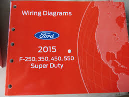ford f550 wiring diagram ford image wiring diagram ford f550 wiring diagrams ford auto wiring diagram schematic on ford f550 wiring diagram