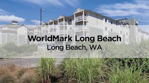 Image result for WorldMark Long Beach
