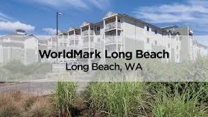Image result for WorldMark Long Beach