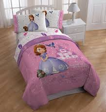 Lovely Sofia The First Bedroom Decor Photo   1