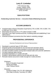 ... basic resumes - Google Search RESUMES Pinterest - 3 types of resumes ...