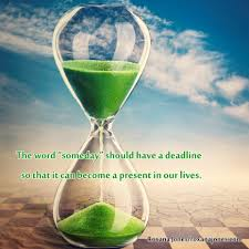 Quotes About Time Adorable Hourglass Quotes BrainyQuote