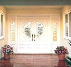paint for fiberglass door entry doors wen paint surface ivory c glass spray paint fiberglass garage paint for fiberglass door