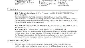Australian Resume Format Sample Samples Of Resumes Australia Resume Format In Sample Resume Format