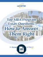 wharton mba essay examples wharton mba application essays mba essay questions