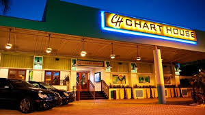 Chart House Restaurant 3000 Ne 32nd Ave Chart House Restaurant Office Photo