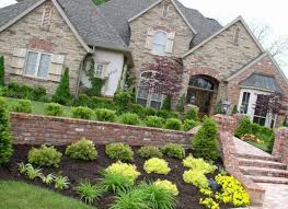 simple landscaping ideas. Best Simple Landscaping Ideas