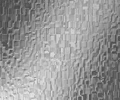 pilkington pattern glass for windows