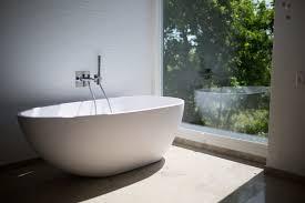 your guide to bathtub basics