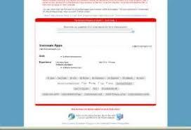 free resume builder no sign up free resume builder no sign up resume builder sign in