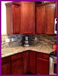 stone veneer kitchen backsplash.  Stone Stone Veneer Backsplash Manufactured New Castle County Stacked  Kitchen  And Stone Veneer Kitchen Backsplash S