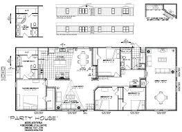 kb homes floor plans homes floor plans inspirational homes floor plan archive inspirational old homes floor kb homes floor plans