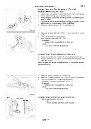 qd32 engine wiring diagram qd32 image wiring diagram nissan qd32 engine service manual on qd32 engine wiring diagram