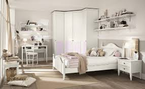 bedroom splendid modern kids bedroom design ideas teenage furniture kid sets youth modern teenage bedroom